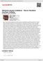 Digitální booklet (A4) Historie psaná šelakem - Harry Harden: Harlem Lullaby