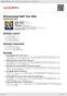 Digitální booklet (A4) Mohammed Rafi Ten Hits
