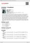Digitální booklet (A4) Entwine / Proplétám