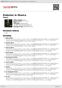 Digitální booklet (A4) Diabolus In Musica