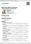 Digitální booklet (A4) Heimafra [Bonus Version]
