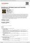Digitální booklet (A4) Beethoven: Vrcholné smyčcové kvartety