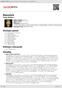 Digitální booklet (A4) Mannlich