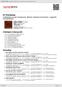 Digitální booklet (A4) O Fortuna