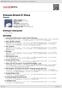 Digitální booklet (A4) Simone-Brasil-O Show