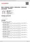 Digitální booklet (A4) Bob a Bobek, králíci z klobouku / Šebánek - Pacovský - Jiránek