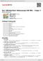 Digitální booklet (A4) Der Oktoberfest Stimmungs-Hit-Mix - Folge 1