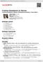 Digitální booklet (A4) Cristina Deutekom In Vienna