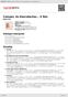 Digitální booklet (A4) Camoes, As Descobertas... E Nós