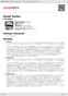 Digitální booklet (A4) Ghost Surfer