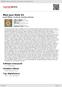 Digitální booklet (A4) Mini Jazz Klub 03