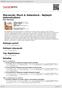 Digitální booklet (A4) Macourek: Mach & Šebestová Nejlepší dobrodružství