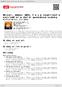 Digitální booklet (A4) Kaiser, Lábus: Lůďo, to je nap(r)osto no(r)mální a další povedené scénky