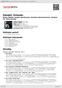 Digitální booklet (A4) Handel: Orlando