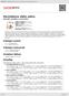 Digitální booklet (A4) Hurvínkova zlatá zebra