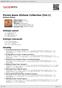 Digitální booklet (A4) Purani Jeans Kishore Collection [Vol.1]