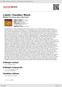 Digitální booklet (A4) Lukáš: Chamber Music