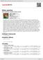 Digitální booklet (A4) Dům smíchu