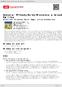 Digitální booklet (A4) Sekora: Příhody Ferdy Mravence a brouka Pytlíka