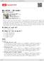 Digitální booklet (A4) Karafiát: Broučci