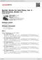 Digitální booklet (A4) Bartók: Works for Solo Piano, Vol. 5 - Mikrokosmos, Books 1-6