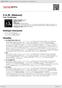 Digitální booklet (A4) 3 A.M. [Deluxe]
