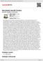 Digitální booklet (A4) Hurvínek macht Ferien