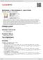 Digitální booklet (A4) Zpíváme s Hurvínkem 2. Jaro-Léto
