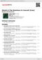 Digitální booklet (A4) Derek & The Dominos In Concert [Live]