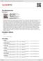 Digitální booklet (A4) Turbošansón