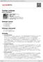 Digitální booklet (A4) Tantas Lisboas