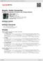 Digitální booklet (A4) Haydn: Violin Concertos