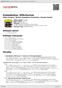 Digitální booklet (A4) Gubaidulina: Offertorium