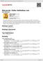 Digitální booklet (A4) Macourek: Žofka ředitelkou zoo
