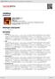 Digitální booklet (A4) 1000hp