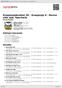 Digitální booklet (A4) Knappupplevelser 02 - Knappupp II - Denna sida upp, Spectacle