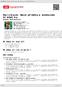 Digitální booklet (A4) Hercíková: Nové příběhy o zvědavém štěňátku