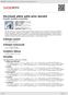 Digitální booklet (A4) Hurvínek plete páté přes deváté