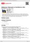 Digitální booklet (A4) Aškenazy: Putování za švestkovou vůní