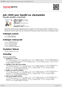 Digitální booklet (A4) Jak chtěl pan Spejbl na olympiádu