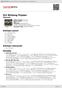 Digitální booklet (A4) Siri Bintang Pujaan