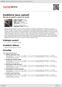 Digitální booklet (A4) Andělové jsou zpívali