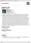 Digitální booklet (A4) Kapitán Srdce