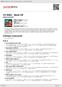 Digitální booklet (A4) 55 hitů - Best Of