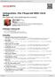 Digitální booklet (A4) Swingsation: Ella Fitzgerald With Chick Webb