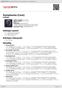 Digitální booklet (A4) Symphonia [Live]
