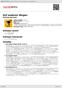 Digitální booklet (A4) Auf anderen Wegen