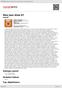 Digitální booklet (A4) Mini Jazz Klub 07
