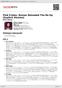 Digitální booklet (A4) Pink Friday: Roman Reloaded The Re-Up [Explicit Version]