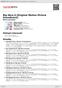 Digitální booklet (A4) Big Hero 6 [Original Motion Picture Soundtrack]
